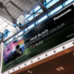 Work_Panasonic-OLED_Billboard2.jpg