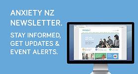 Newsletter sign-up thumbnail.jpg