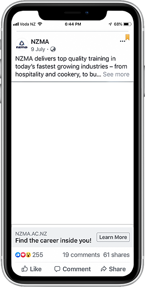 NZMA  Facebook Silver iPhone.png
