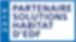 kit solaire , kit autoconsommation , rentabilité panneaux solaires , panneaux photovoltaiques , capteur solaire , solaire hybride , r-volt , autonome , batterie solaire , electrécité autoconsomation , éclaiage solaire , enr , installation solaire , pompe à chaleur , pac , air air , air eau , isolation , chauffage econome , climatisation