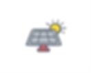 solaire gironde , solaire montussan , solaire bordeaux , solaire aquitaine , autoconsommation gironde , autoconsommation bordeaux , autoconsommation aquitaine , autoconsommation montussan , photovoltaique bordeaux, photovoltaique gironde , photovoltaique aquitane , photovotaique montussan , gironde habitat