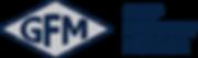 GFM logo.png