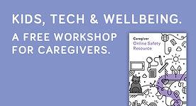 Kids & Tech workshop thumbnail.jpg
