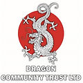 Dragon Community logo.jpg