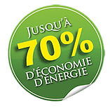 img-remise-70-200x200.png