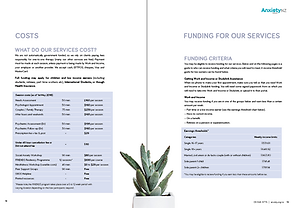 Booklet centure spread.png