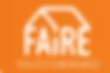 france habitat enr RGE ,kit solaire , kit autoconsommation , rentabilité panneaux solaires , panneaux photovoltaiques , capteur solaire , solaire hybride , r-volt , autonome , batterie solaire , electrécité autoconsomation , éclaiage solaire , enr , installation solaire
