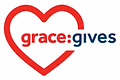 Grace Give logo.png