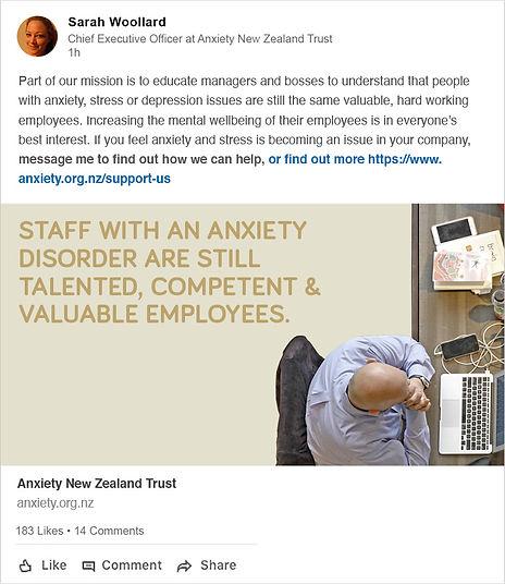 ANX LinkedIn Workplace ads3.jpg