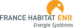 Logo France Habitat ENR 10cm HD_edited.j