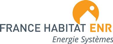Logo France Habitat ENR 10cm HD_edited.j
