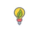 climatisation gironde , climatisation bordeaux , climatisation montussan , pompe à chaleur montussan , pompe à chaleur bordeaux , pompe à chaleur gironde , PAC GIRONDE , PAC GIRONDE , PAC BORDEAUX , climatisation 33 , pompe à chaleur 33450 , climatisation aquitaine , gironde habitat