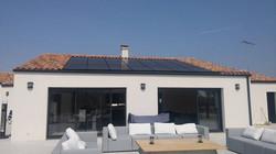 Maison_panneau_solaire_autoconsommation_
