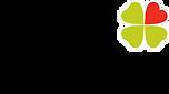 pub-charity-logo2x.png