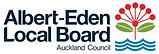 Albert Eden logo.png