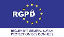 RGPD.jpg
