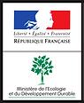 629px-Ministère_de_l'Écologie_et_du_Déve