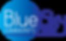 Blue Sky Trust logo.png