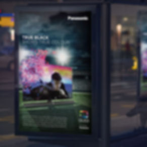 Work_Panasonic-OLED_Bus-Stop2-1.jpg
