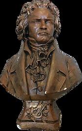 Beethoven cutout.png