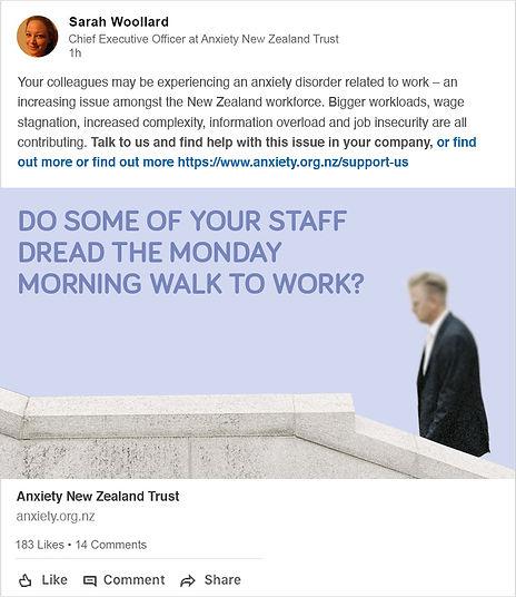 ANX LinkedIn Workplace ads4.jpg