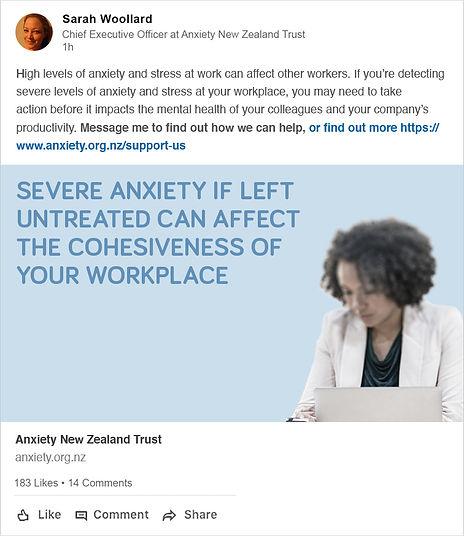 ANX LinkedIn Workplace ads2.jpg