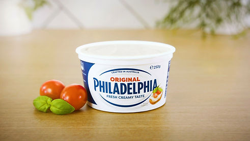 Philly video thumbnail image .jpg