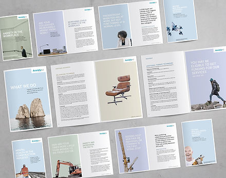 Anxiety brochureware image angeled.jpg