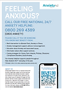 Anxiety Helpline flyer v2 screenshot.png