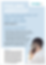Helpline flyer Screenshot.png