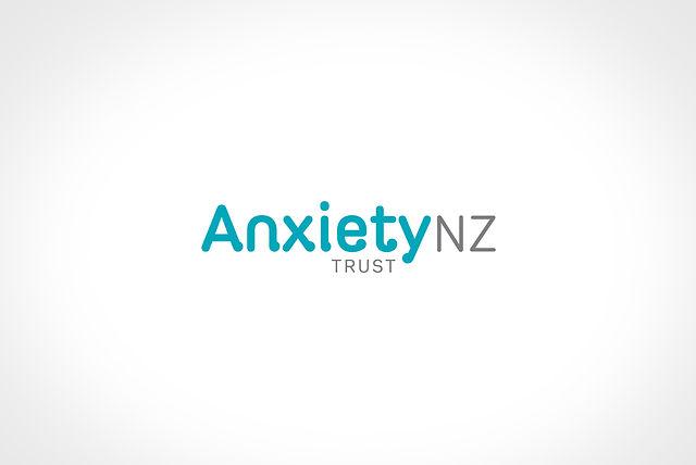 Anxiety Logo for Eden Arts website.jpg