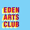 Eden Arts Club logo 283x283 RGB 72dpi.jp