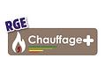 CHAUFFAGE PLUS.png