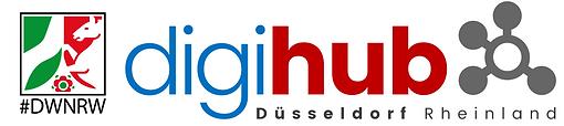 digihub_DWNRW_Logo.png