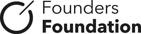 Founders-Foundation_Logo_CMYK.jpg