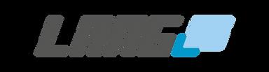 LANG_logo_dark_RGB.PNG