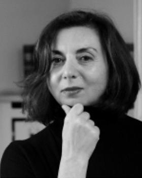 Marie Korbel.png