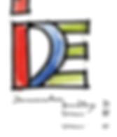 IDE_Logo_web.png