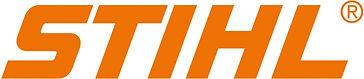 Stihl-Logo (1024x768).jpg