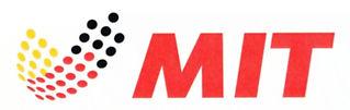 MIT-Logogroß_edited.jpg