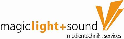 Logo_mls1.png