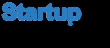 Logo-StartupValley.png