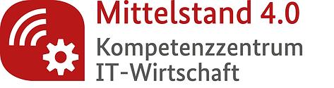logo_md40_kompetenzzentrum_it_wirtschaft