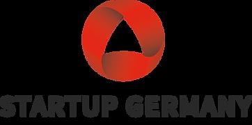 SG_Logo_Text_gut.png