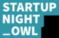 StartupNightOWL_LogoKasten_RGB.png