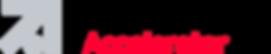 P7S1_Accelerator_WBM_RGB.png