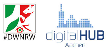 DigitalHub_DWNRW_web.jpg