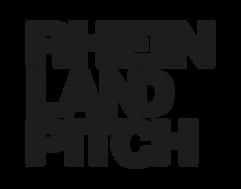 Rheinland-Pitch Logo.png