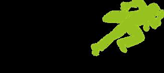 01 STARTPLATZ Logo_transparent.png
