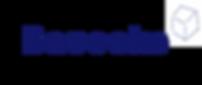 Logo_Bauecke.png